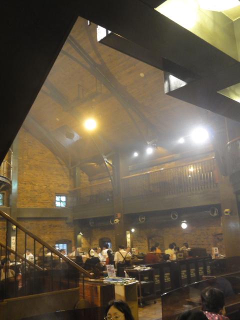 宴の館2.JPG