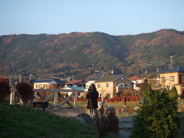 遠き山に001.JPG