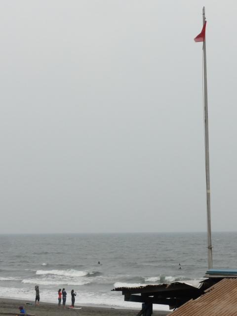 southern breeze010.JPG