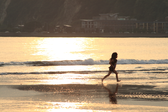 @zaimokuza beach030.JPG